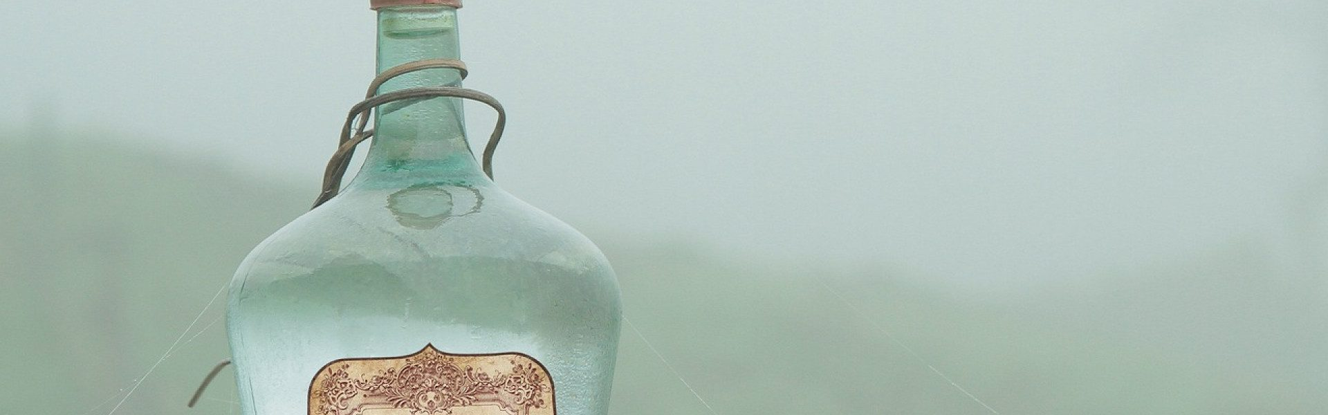 Comment doit se présenter une fiole de e-liquides ?