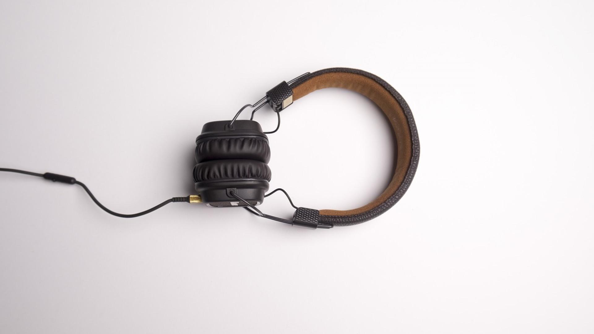 Quels sont les critères de choix d'un casque anti-bruit