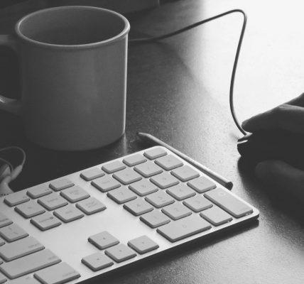 Pourquoi consulter des blogs sur le bien-être ?