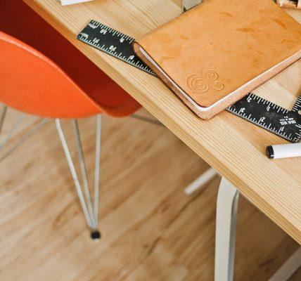 Table pliante professionnelle : comment choisir ?