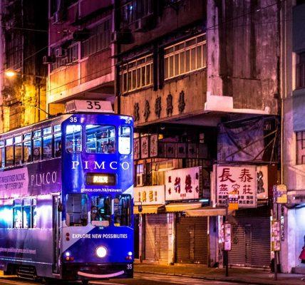Choisir un bel abri de bus pour satisfaire les voyageurs