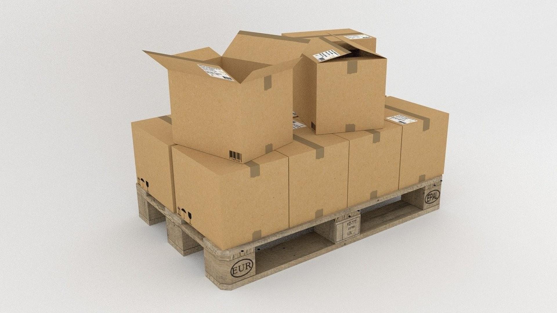 Emballage en carton : pourquoi le privilégier ?