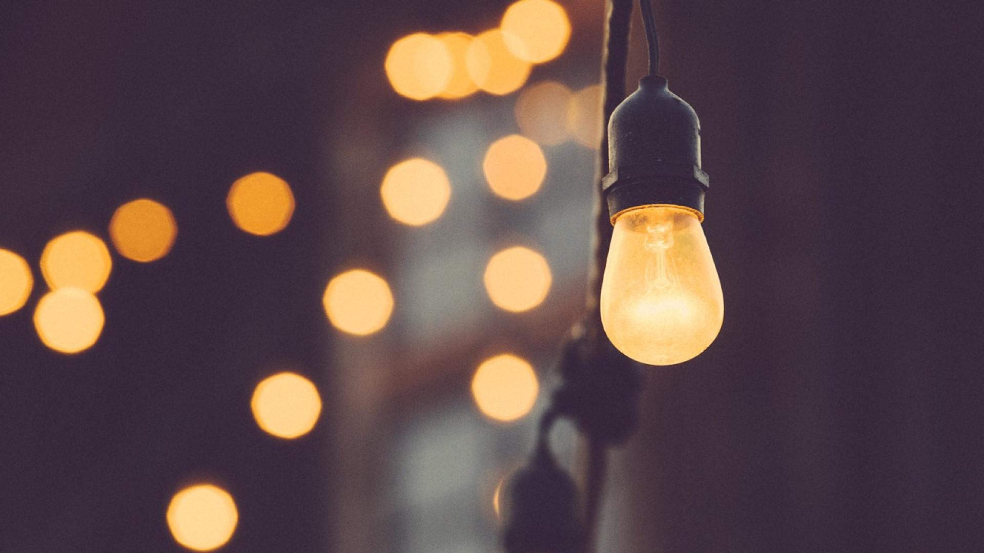 Trouver les meilleurs tarifs de l'électricité pour les professionnels